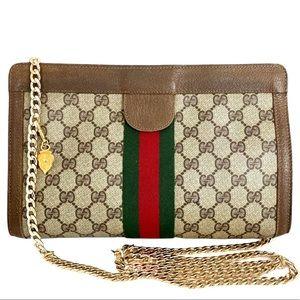 Gucci/clutch crossbody Bag